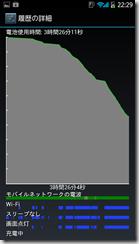 2012-09-18 22.29.37