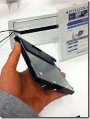 増設用内蔵ハードディスクユニット
