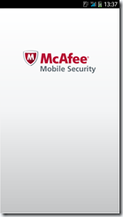 McAfeeオールアクセス