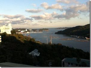 安楽島温泉 湯元 海女の島