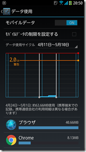 2015-05-04 20.50.24