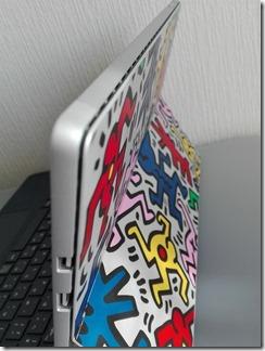 Surface Proのデザイン