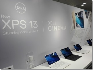NEW XPS