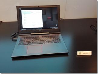 Dell G5 15