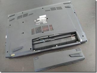 「MB-K690XN-M2SH2」バッテリー